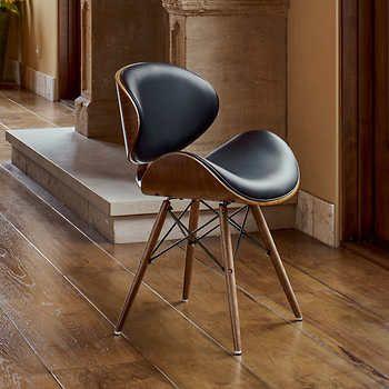 Sirio Orleans Chair Chair Accent Chair Set Accent Chairs