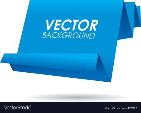 paper background. Download a Free Preview or High Quality Adobe Illustrator Ai, EPS, PDF and High Resolution JPEG versions.