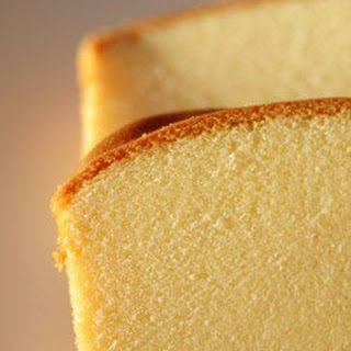 Sara Lee Pound Cake Recipe Best Pound Cake Recipe Cake