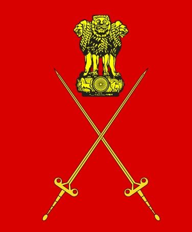 Indian Army Indian Army Wallpapers Army Wallpaper Indian Army Backgrounds indian army logo hd