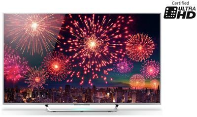 Buy Philips 49PUS7101 49 Inch 4K Ultra HD Ambilight-3 Smart TV at Argos.co.uk, visit Argos.co.uk to shop online for Televisions