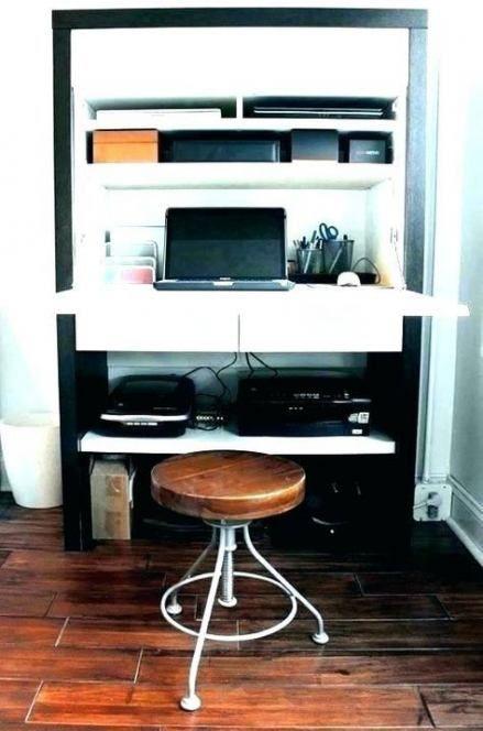 Super Office Storage Solutions Desks