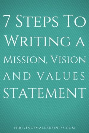A vision mission and values statement is a tool to help an organization accompl - Business Plan - Ideas of Tips On Buying A House #buyinghouse #housebuying -  A vision mission and values statement is a tool to help an organization accomplish what it has set out to do and helps provide a framework for strategy focus and decision making.
