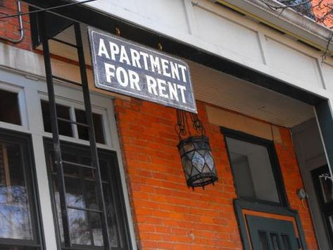 Buying An Apartment Complex Is Easier Than You Think Buying A