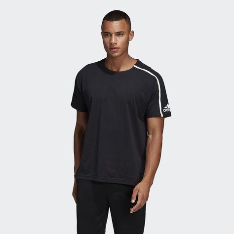 t-shirt adidas homme 3xl