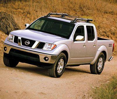 Best Vehicles Images On Pinterest Car Nissan Navara And X - Car sign with namesbestcar symbols ideas only on pinterest car brand symbols