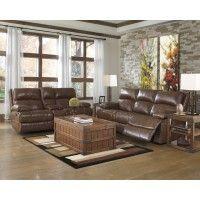 Lensar Reclining Group At McDonaldu0027s Fine Furniture In Lynnwood WA