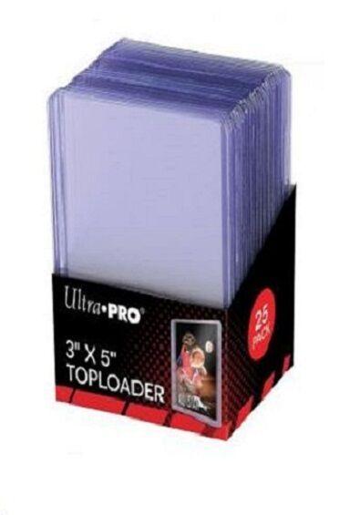 "25 U-DO-IT Holders #1 Cents//Dime Bundle of 25 2/""x 2/"" Cardboard"