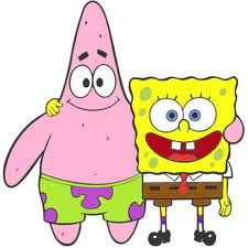 صور سبونج بوب للموبيل تحفة سماح الطيبة Spongebob Drawings Spongebob Best Friend Spongebob Painting