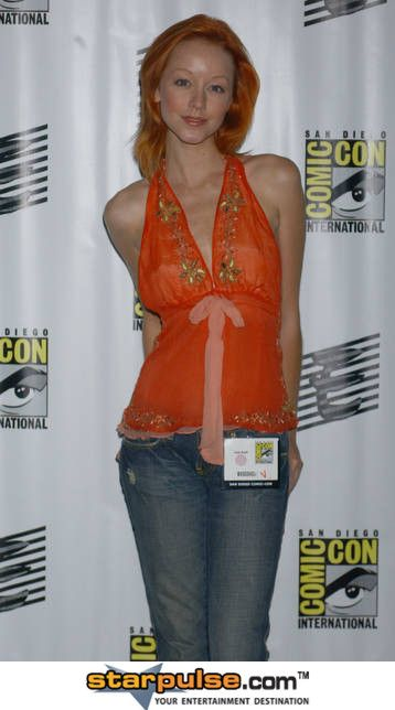 Amy acuff nude