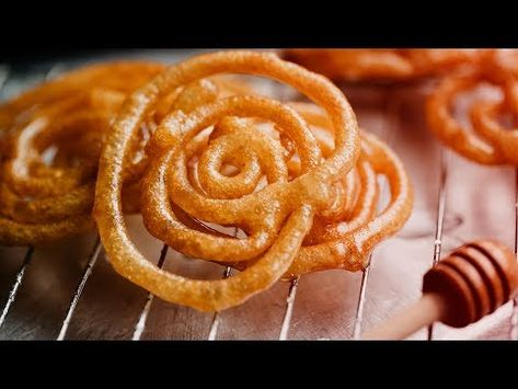 Youtube Recipes Carrot Halwa Recipe Dessert Recipes