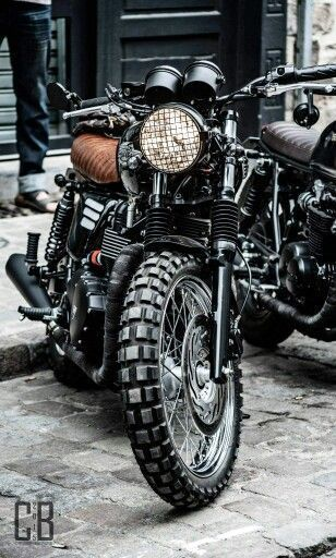 50 Motorcycle Wallpapers For Android Motorcycle Phone Wallpaper Triumph Bonneville T100 Cafe Racer Bikes Triumph Bonneville