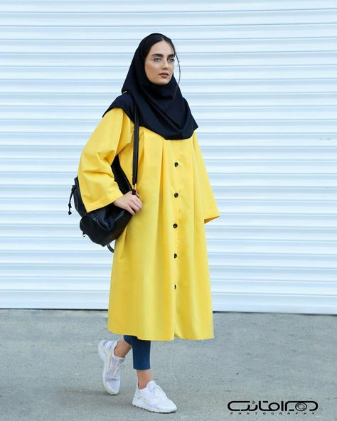 c5a0ef604717d Manto street style scarf shoes Lee Girl beauty beautiful woman fashion show  glasses model modeling photography photographer Persian girl Clothes hat ...