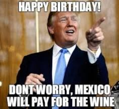 50 Funny Happy Birthday Memes Images Quotes Funny Birthday Jokes Birthday Quotes Funny Birthday Jokes