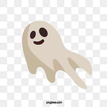 Happy Halloween Cute Ghost White Ghost Halloween Festival Happy Halloween Png And Vector With Transparent Background For Free Download Cute Ghost Ghost White Halloween Vector