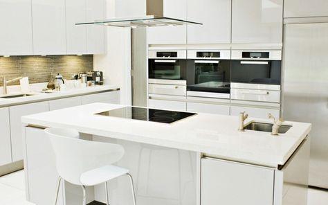 Günstige Küchen Ideen   Alles in Küche & Haushalt   Pinterest ...