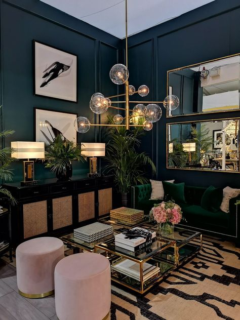 Before you start a living room makeover, read this article! www.lightingstores.eu Visit our blog for more inspirations about: lighting ideas for living room, Lighting stores, living room ideas, living room decor, mid-century living room, living room l
