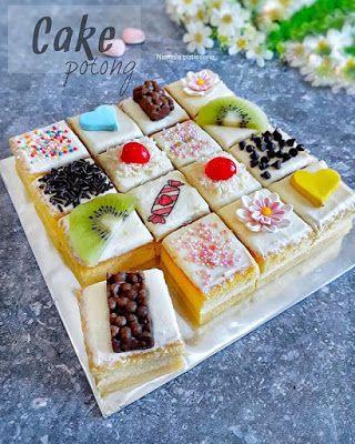 Resep Sponge Cake Spesial Sponeg Cake Merupakan Cake Dengan Basis Telur Adonannya Dibuat Dengan Mengocok Telur Dan Gula Hi Makanan Makanan Dan Minuman Resep