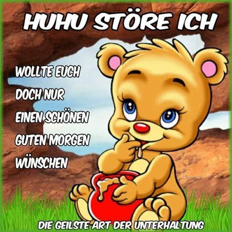 Hammer Hintern, Schatz