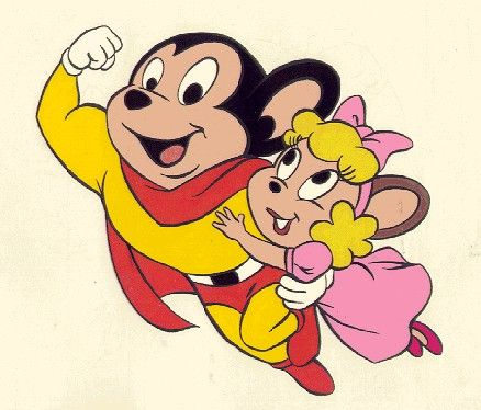 Pin By Roberto On Super Raton Cartoon Disney Characters Pluto The Dog