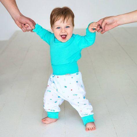 ДЕТСКАЯ ОДЕЖДА LIKE ME. Купить одежду для новорожденных, боди для  новорожденных. Детская мода 2369c1452b2