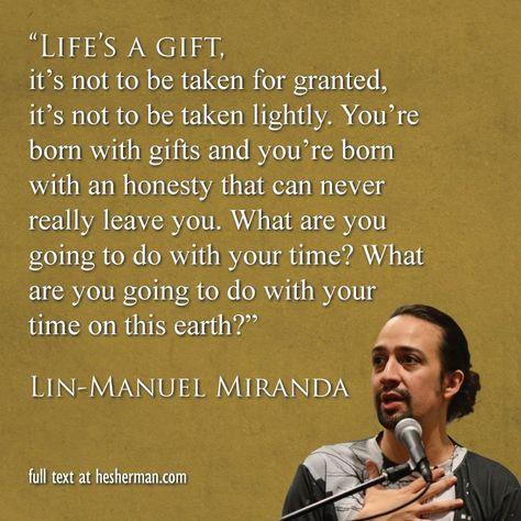 Top quotes by Lin Manuel Miranda-https://s-media-cache-ak0.pinimg.com/474x/f4/c7/5c/f4c75c93ab2bb0c0a643a0da2b1bf1e2.jpg