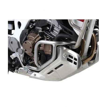 Defensas Motor Africa Twin Adventure 2018 2019 Hepco Becker 5019510 00 22 Motos Motores Defensa