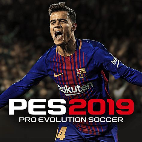 myfeedly: Pro Evolution Soccer 2019   Daily Game Sale   Pro