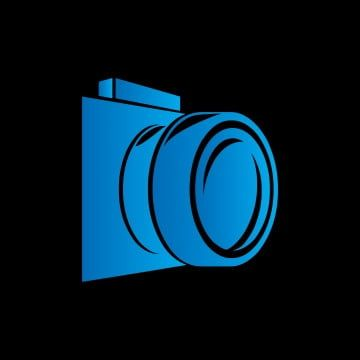 Professional Camera Logo Symbol Icon Vector Design Camera Icons Logo Icons Professional Icons Png And Vector With Transparent Background For Free Download In 2021 Camera Logo Camera Logos Design Vector Design