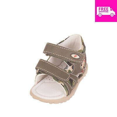 Pin On Girls Shoes Kids Clothing Shoes And Accessories