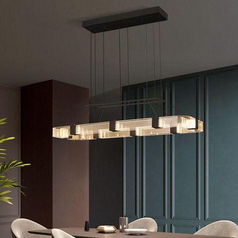 760 Light Ideas In 2021 Light Lamp Lighting Design