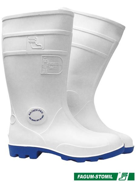 Image 1 Rain Boots Hunter Boots Boots