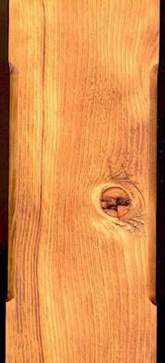 Wood Stains For Douglas Fir Timbers Minwax Penofin Staining Wood Douglas Fir Douglas Fir Wood
