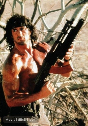 Rambo Iii 1988 Movie Stills And Photos In 2020 Sylvester Stallone Classic Movie Posters Movies