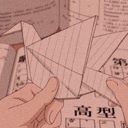Anime Anime Anime ヴィンテージコミック レトロなイラスト 昭和レトロ イラスト