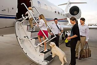 How To Build An Patio Private Jet Private Jet Plane Private
