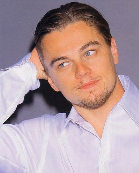 "Leonardo Dicaprio on Instagram: ""Is"