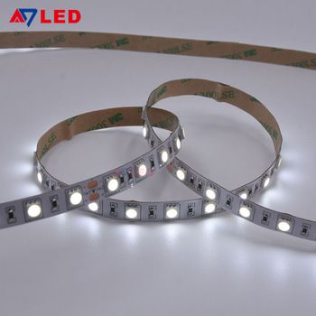 Led Strip 5050 Smd Ce Rohs 14 4w M High Lumen 5050 Smd Led Strip Led Strip 5050 12v Led Strip 10m Led Out Purple Led Lights Strip Lighting Led Light Strips