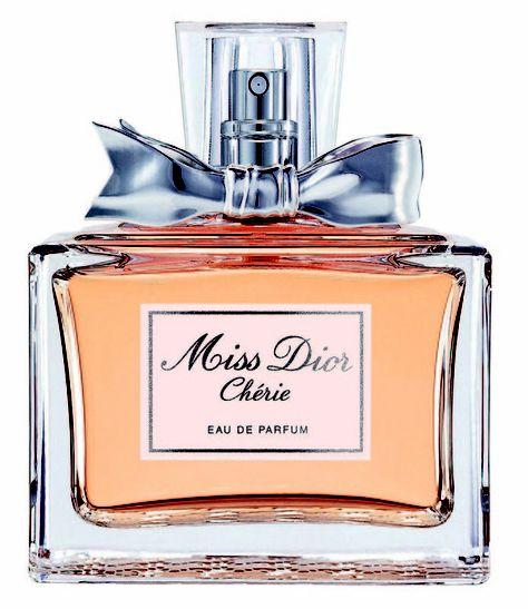 Perfume Miss Dior Cherie 100ml O Melhor Perfume Perfume Dior Miss Dior Perfume Diesel