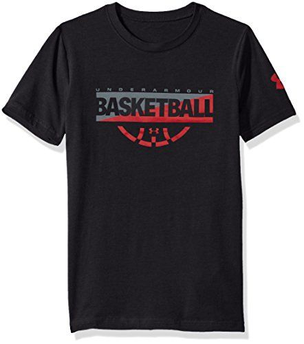 on sale 463f8 4ee34 NIKE Nike Air Jordan Jumpman Bold Tee In Black Wh Red Athletic T Shirt  Men S Top.  nike  cloth     Nike Men