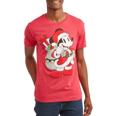 Clothing | Disney men, Mens tee shirts, Mickey mouse t shirt