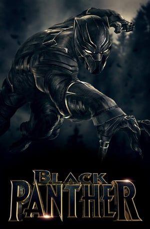 Black Panther Film Complet Streaming Vf Voir Black Panther Film Complet Gratuitment B Black Panther Movie 2018 Black Panther Movie Poster Black Panther Marvel
