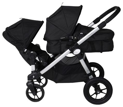 f4cee45c6c6df35b42c5ab19cf44c9f8  best double stroller double strollers