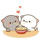 32+ Trendy Cats Love Couple Life - #cats #Couple #life #love #Trendy