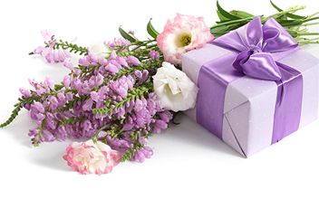 Most of #online store gives offer #secure and #safe payment mode but #onlinefloristsingapore's payment methods is so #easy. Even in this company also #accepts #credit or #debit cards for payment. If you want to more #information about this #company then you must log on to their #official site at onlinefloristsingapore.com.