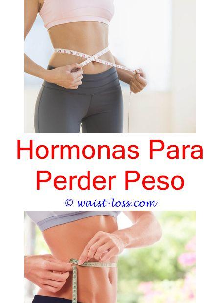 Perdida de peso amenorrea