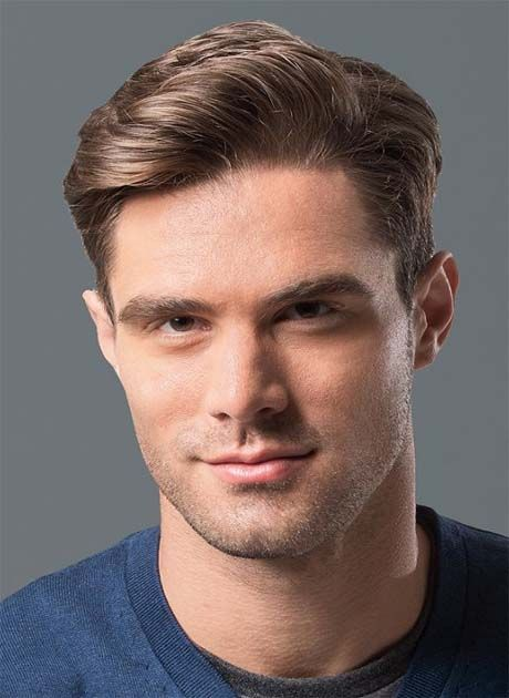 Mens Medium Short Hairstyles 2018 2019 Mens Haircuts Short Mens Medium Short Hairstyles Haircuts For Men
