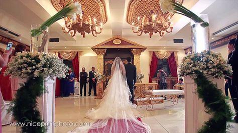 Joross Gamboa Katz Saga Wedding Photos By Nice Print Photography Wedding Wedding Photos Photography Print