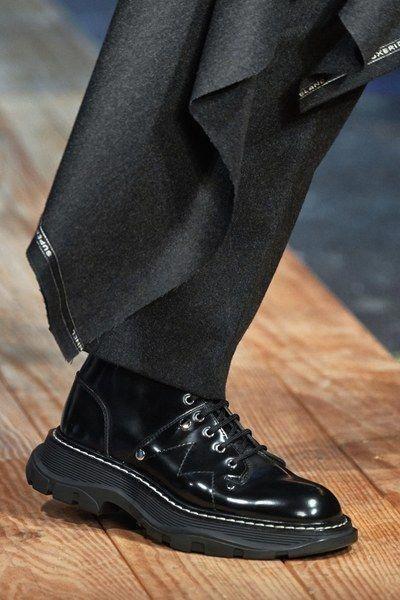 Alexander Mcqueen Bracelet Alexandermcqueen Famous Brand Shoes