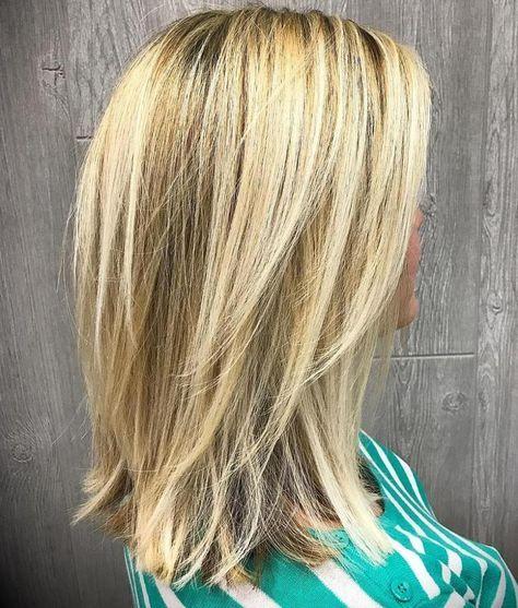 Pin On Hair I Love